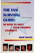 Fan survival guide