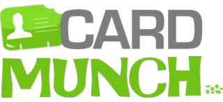 Card-Munch-Logo