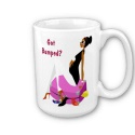 Got_bumped_coffee_mug-p168136622021521010en71j_125