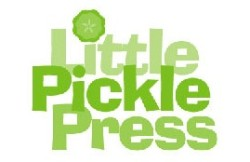 Little pickle press