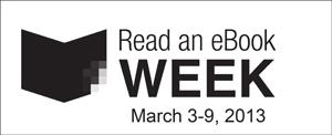 Ebookweeklogoweb